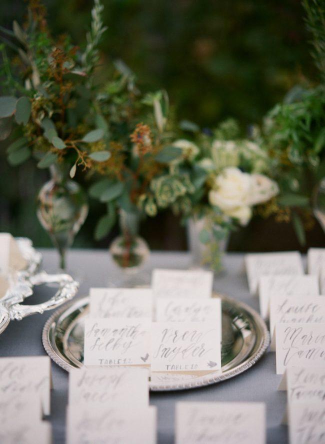 um-doce-dia-decoracao-casamento-ivory-24