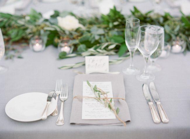um-doce-dia-decoracao-casamento-ivory-25