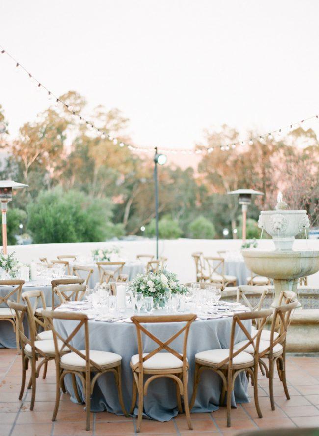 um-doce-dia-decoracao-casamento-ivory-30