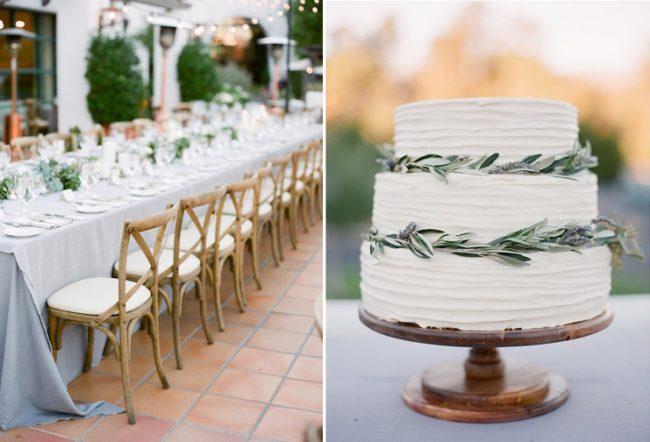 um-doce-dia-decoracao-casamento-ivory-31