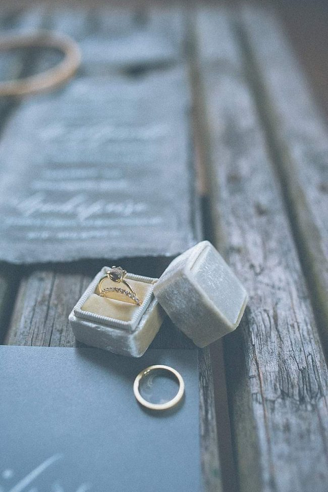 um-doce-dia-decoracao-casamento-sombras-cinzas-02
