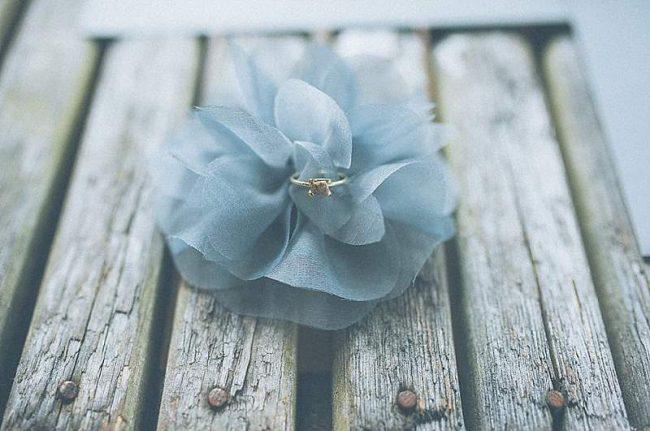 um-doce-dia-decoracao-casamento-sombras-cinzas-05