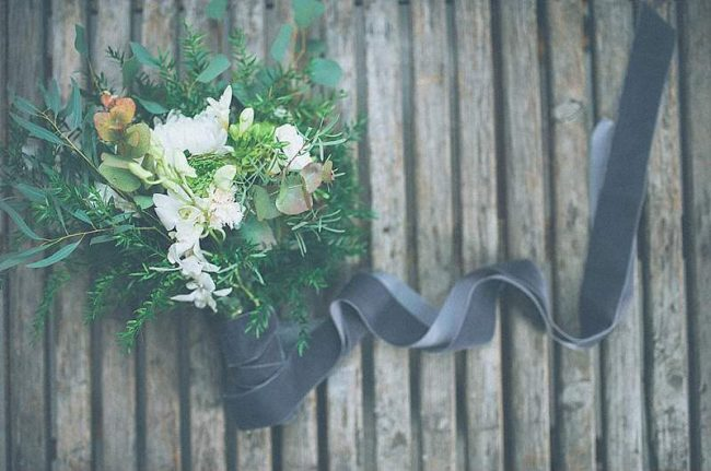 um-doce-dia-decoracao-casamento-sombras-cinzas-09