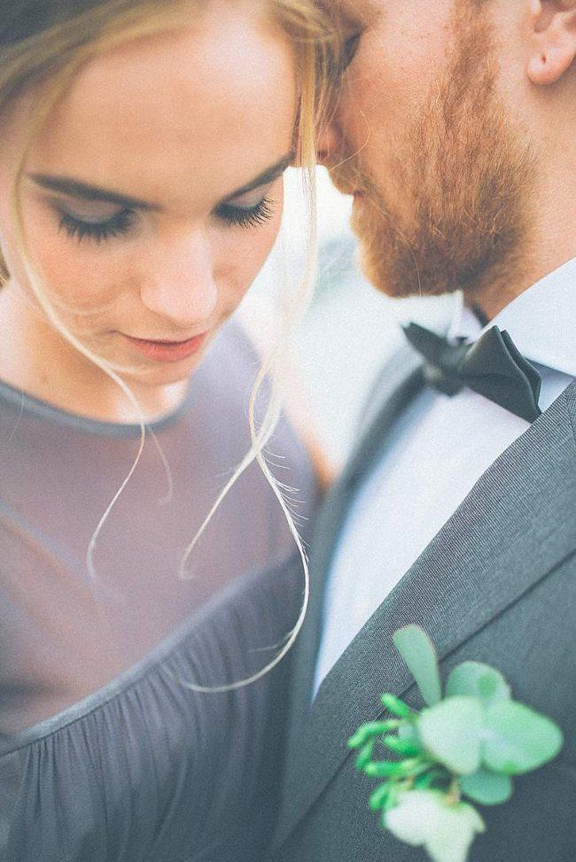um-doce-dia-decoracao-casamento-sombras-cinzas-10