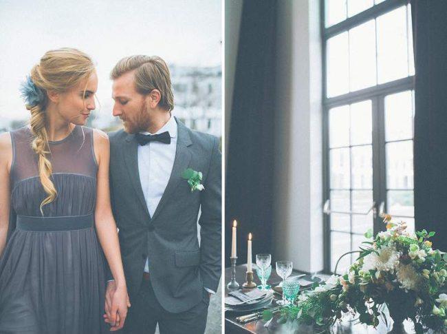 um-doce-dia-decoracao-casamento-sombras-cinzas-11