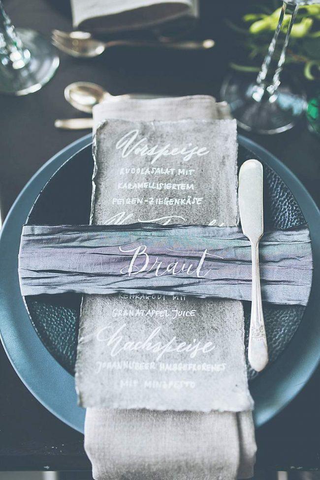 um-doce-dia-decoracao-casamento-sombras-cinzas-12