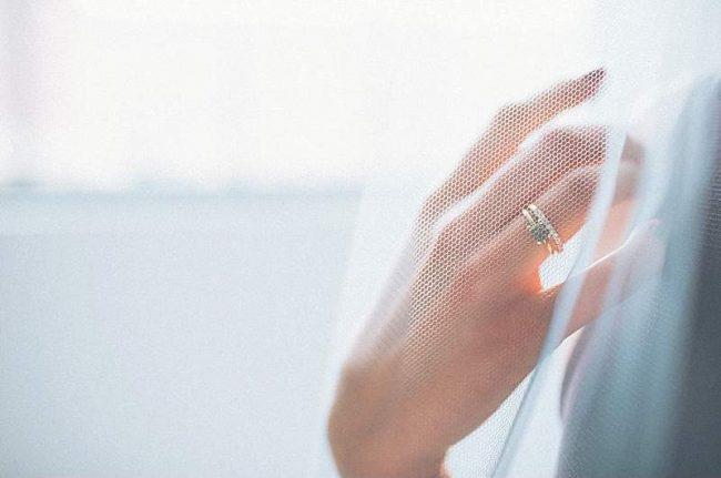 um-doce-dia-decoracao-casamento-sombras-cinzas-16