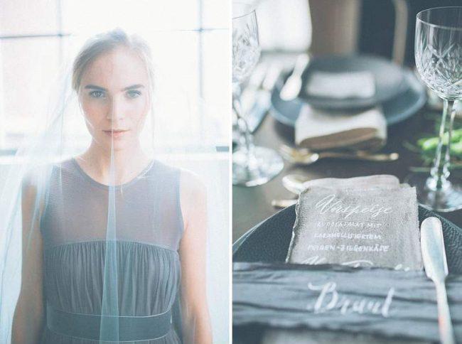 um-doce-dia-decoracao-casamento-sombras-cinzas-19