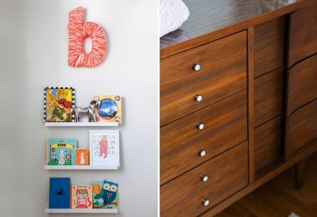 um-doce-dia-decoracao-quarto-de-bebe-azul-e-laranja-04