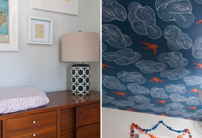 um-doce-dia-decoracao-quarto-de-bebe-azul-e-laranja-06