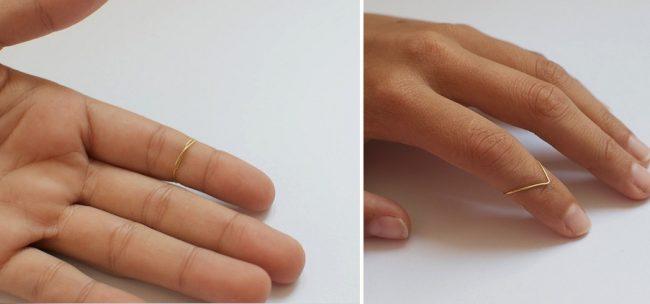 um-doce-dia-diy-anel-triangular-de-falange-06