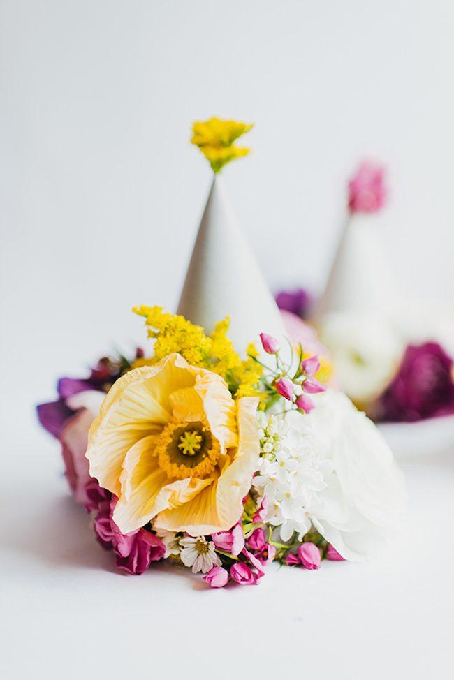 um-doce-dia-diy-florido-chapeu-de-festa-01