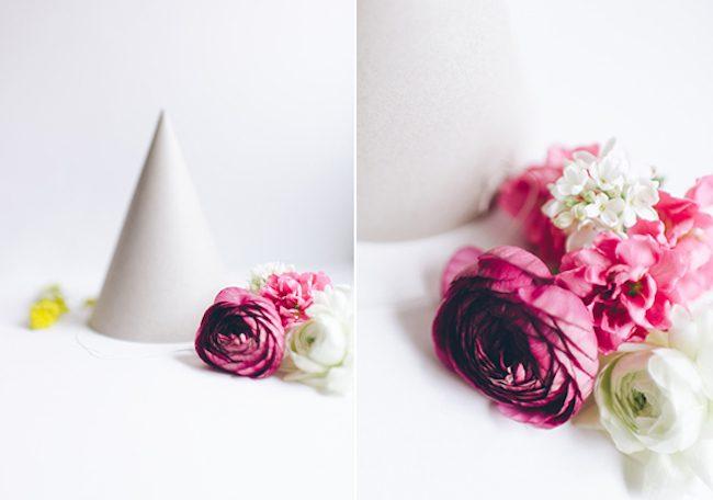 um-doce-dia-diy-florido-chapeu-de-festa-02