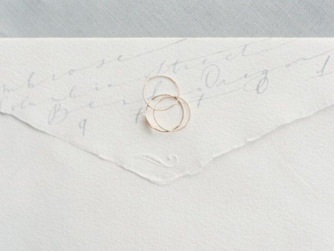 um-doce-dia-decoracao-casamento-inspiracao-vento-e-fuligem-01