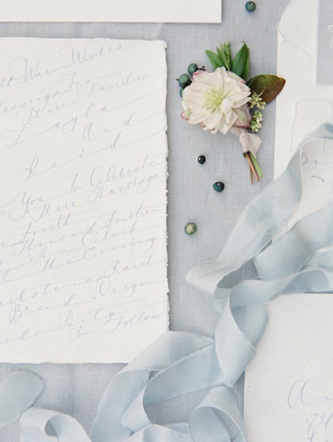 um-doce-dia-decoracao-casamento-inspiracao-vento-e-fuligem-02