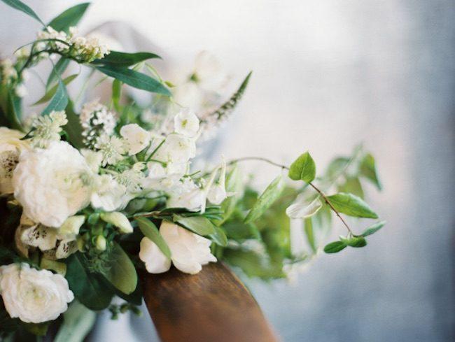 um-doce-dia-decoracao-casamento-inspiracao-vento-e-fuligem-05