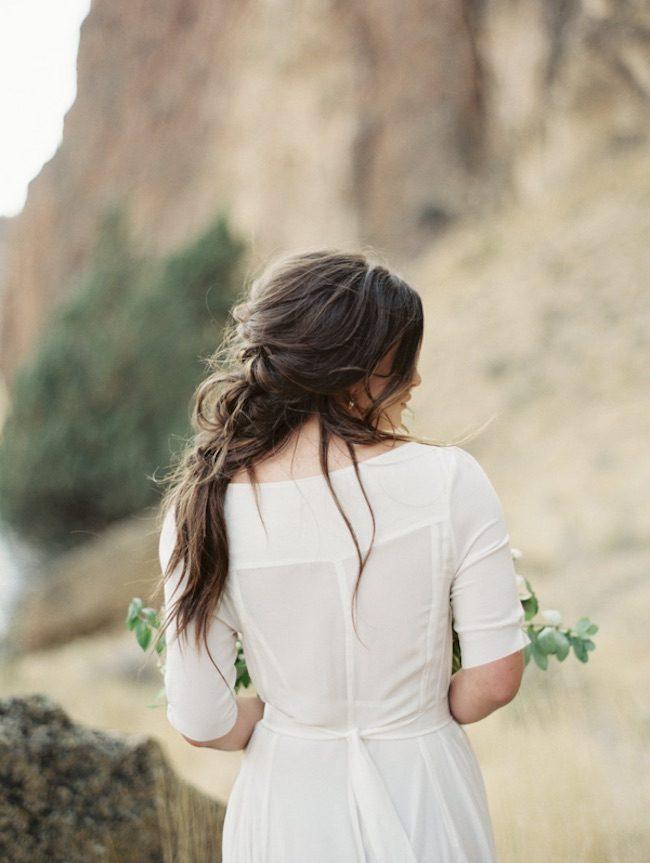um-doce-dia-decoracao-casamento-inspiracao-vento-e-fuligem-06
