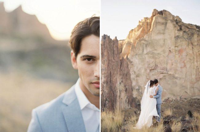 um-doce-dia-decoracao-casamento-inspiracao-vento-e-fuligem-11