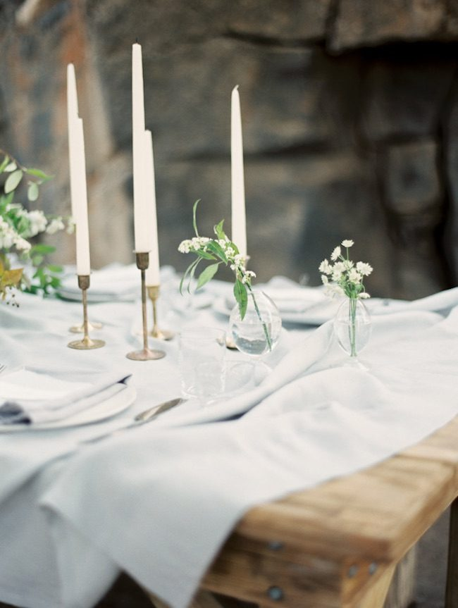 um-doce-dia-decoracao-casamento-inspiracao-vento-e-fuligem-17