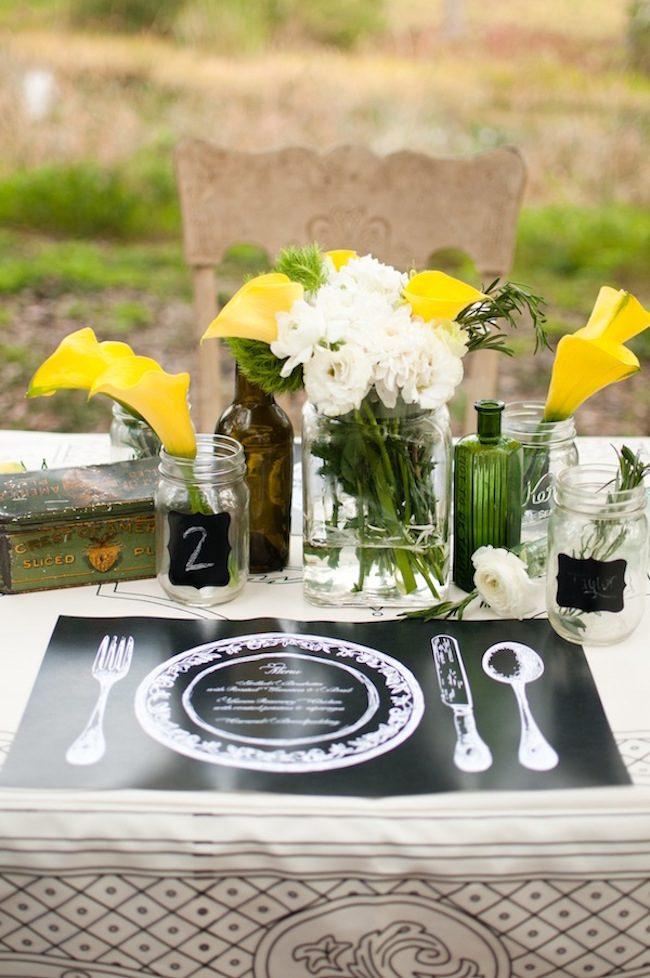 um-doce-dia-decoracao-inspiracao-jantar-rustico-ao-ar-livre-com-um-toque-jovial-09