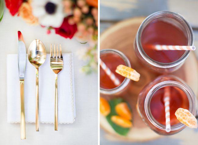 um-doce-dia-decoracao-mesa-de-almoco-para-relembrar-o-verao-04