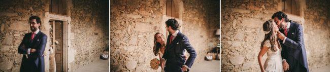 um-doce-dia-em-um-cenario-perfeito-decoracao-o-casamento-15