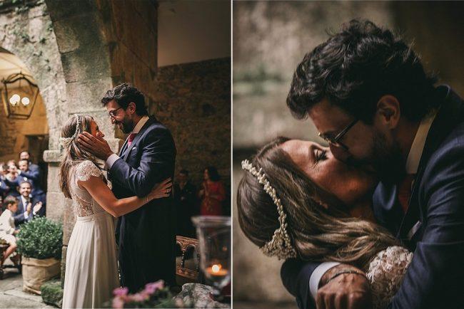 um-doce-dia-em-um-cenario-perfeito-decoracao-o-casamento-27