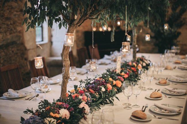 um-doce-dia-em-um-cenario-perfeito-decoracao-o-casamento-37