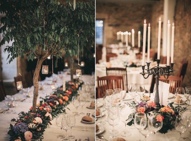 um-doce-dia-em-um-cenario-perfeito-decoracao-o-casamento-38