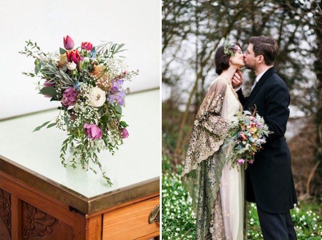 um-doce-dia-inspiracao-casamento-sessao-fotografica-austriaco-art-deco-04