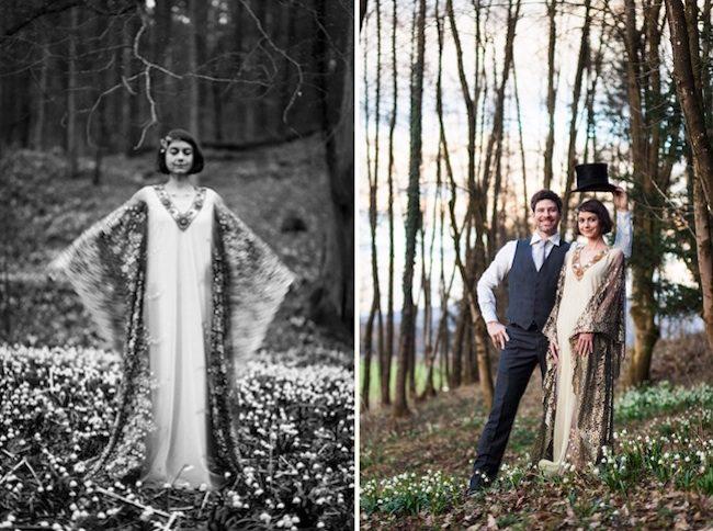 um-doce-dia-inspiracao-casamento-sessao-fotografica-austriaco-art-deco-08