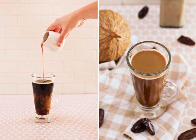 um-doce-dia-receita-cafe-cremoso-vegano-02