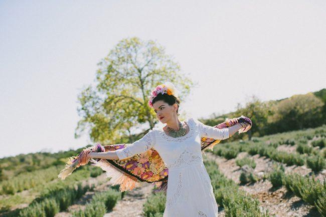 um-doce-dia-casamento-inspiracao-frida-kahlo-02