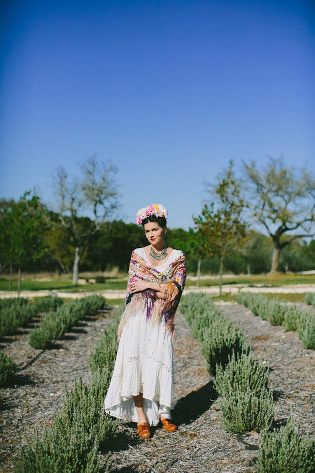 um-doce-dia-casamento-inspiracao-frida-kahlo-04