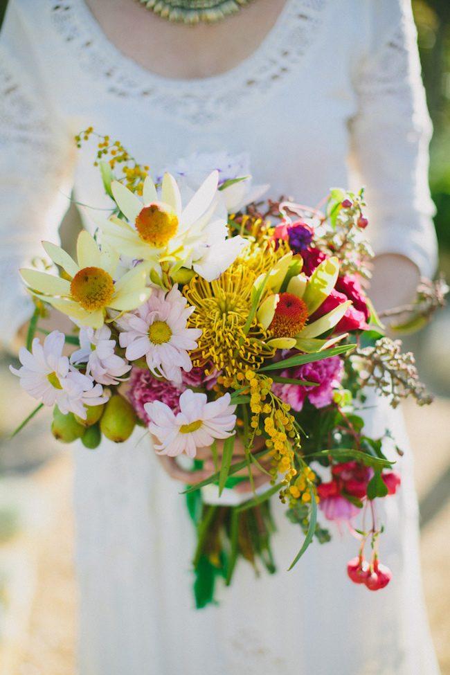 um-doce-dia-casamento-inspiracao-frida-kahlo-08