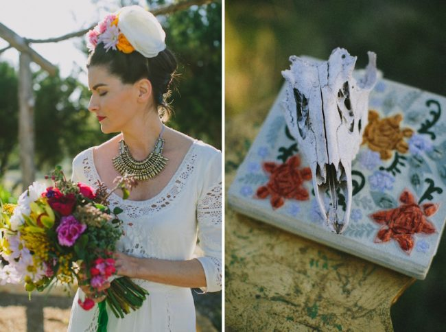um-doce-dia-casamento-inspiracao-frida-kahlo-09