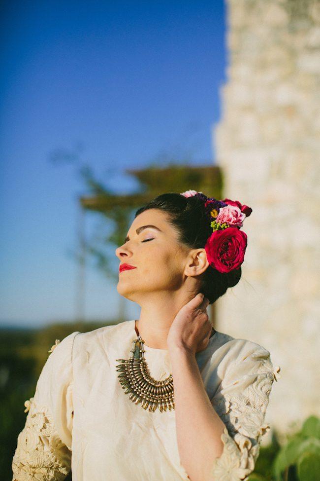 um-doce-dia-casamento-inspiracao-frida-kahlo-12