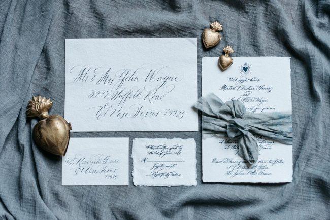 um-doce-dia-decoracao-casamento-suntuoso-chateau-st-julien-05