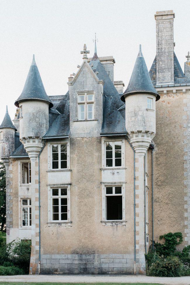 um-doce-dia-decoracao-casamento-suntuoso-chateau-st-julien-06
