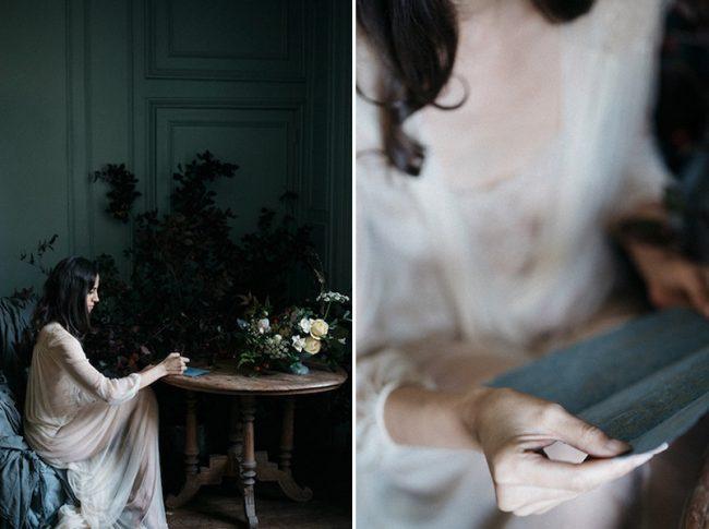 um-doce-dia-decoracao-casamento-suntuoso-chateau-st-julien-10