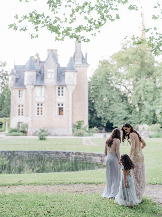 um-doce-dia-decoracao-casamento-suntuoso-chateau-st-julien-23