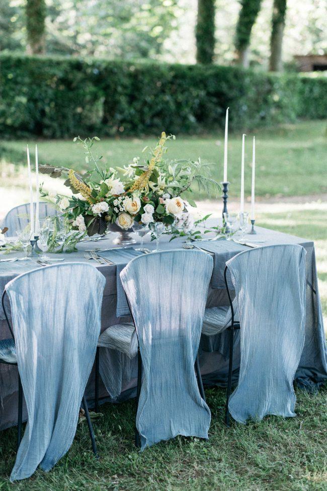 um-doce-dia-decoracao-casamento-suntuoso-chateau-st-julien-30