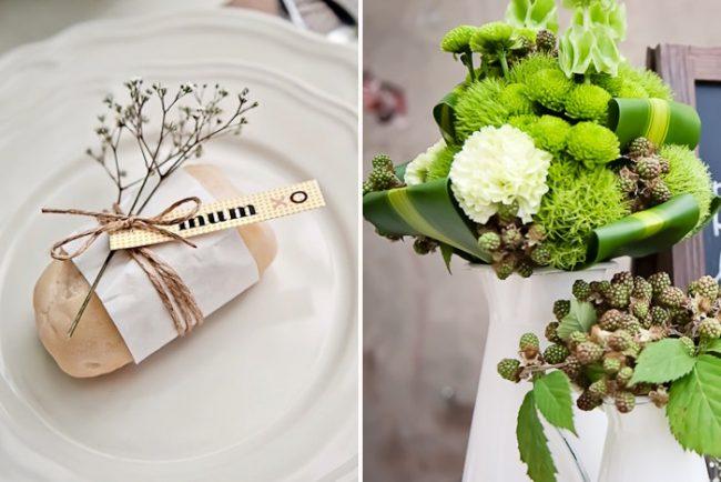 um-doce-dia-decoracao-mesa-de-jantar-verde-vibrante-04