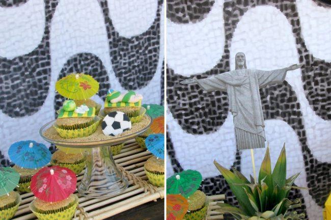 um-doce-dia-festa-temarica-decoracao-rio-antiga-capital-08