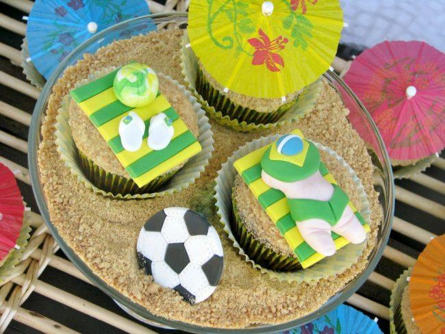 um-doce-dia-festa-temarica-decoracao-rio-antiga-capital-09