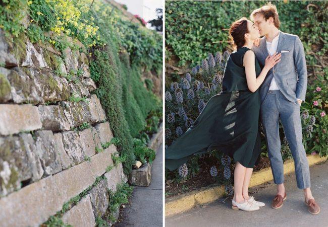 um-doce-dia-pre-wedding-sessao-moderna-em-uma-ilha-inusitada-05
