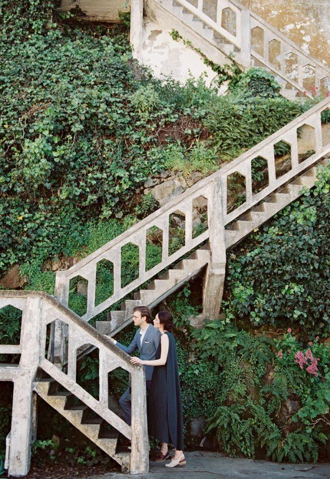 um-doce-dia-pre-wedding-sessao-moderna-em-uma-ilha-inusitada-06