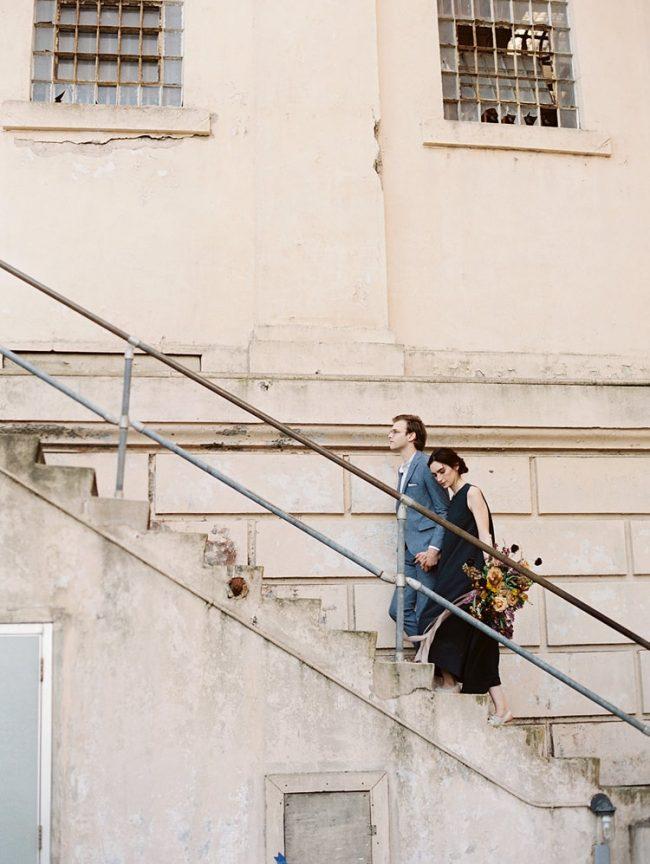 um-doce-dia-pre-wedding-sessao-moderna-em-uma-ilha-inusitada-08