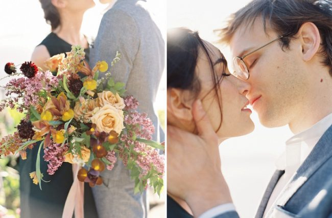 um-doce-dia-pre-wedding-sessao-moderna-em-uma-ilha-inusitada-13