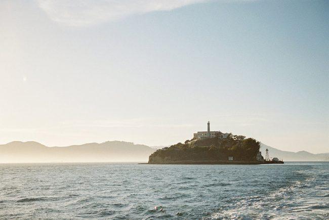 um-doce-dia-pre-wedding-sessao-moderna-em-uma-ilha-inusitada-17